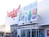 Bauhof Jõhvi kaubanduskeskus Jõhvis 3